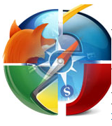 mix _ logo
