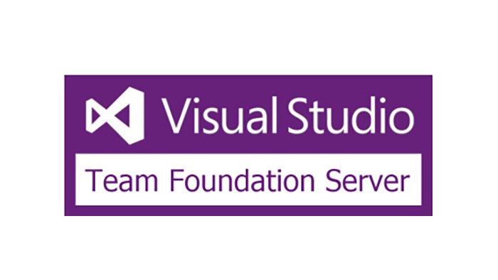 Team Foundation Dev Tools ( TFDT )