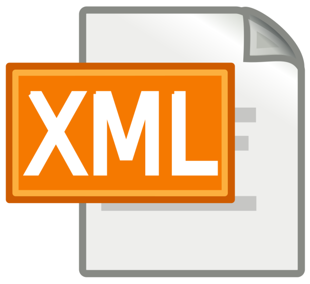 1116px-text-xml-svg
